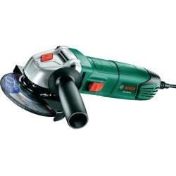 Polizor unghiular PWS 7000, 701W Bosch