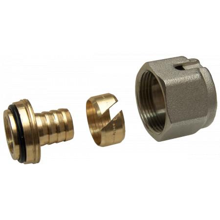 Conector 24x19 PP / D[mm]: 16; Cod: 28100334