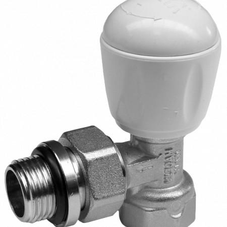 Robinet pt Calorifer (Coltar) Termostatabil / D[inch]: 1/2; Cod: 9589R004; Tip: mare
