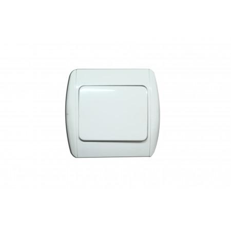 Intrerupator-alb MK-SW04