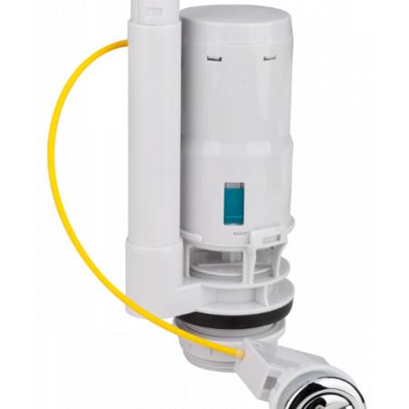 Mecanism Evacuare Vas WC / Actionare: Mecanica; D[inch]: 2; h[mm]: 250
