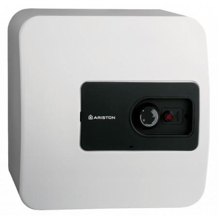 Boiler Electric Ariston PRO R / Tip: PRO15 R/3; V[l]: 15; Cod: 3100218
