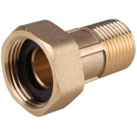 Holender Apometru 1102 / D[inch]: 1FI-3/4FE