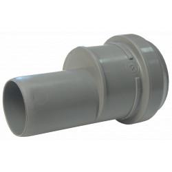 Adaptor PP / D[mm]: 50-40