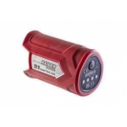 Adaptor USB pentru RD 12V-18V