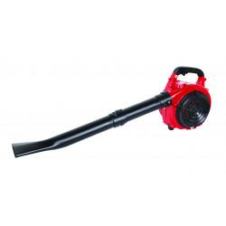 Aspirator cu tocator/suflanta benzina 750W 30L RD-GBV05
