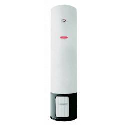 Boiler Lemne Electric Ariston SLE/3 80 / V[l]: 80; Cod: 468029