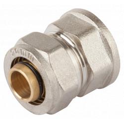 Conector Pexal FI / Dp[mm]: 20; De[inch]: 3/4