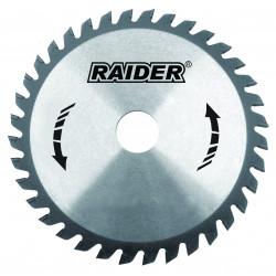 Disc circular 300x56Tx25.4mm RD-SB07