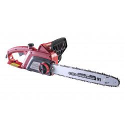 """Fierastrau cu lant electric 400mm (16"""") 2400W SDS 3/8"""".050"""" (1.3mm) 57 RD-ECS24"""