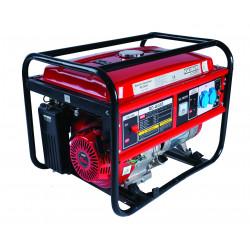Generator pe benzina 5kW RD-GG03