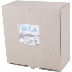 Grila de Ventilatie Alba / B[mm]: 150; L[mm]: 150; D[mm]: 110