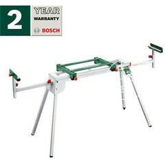 Masă de lucru PTA 2400, - Bosch