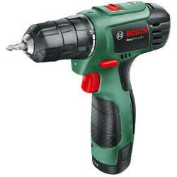 Masină de găurit Easy Drill 1200, 12V Bosch