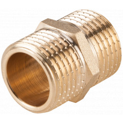 Niplu Bronz 280 1102 / D[inch]: 1/2