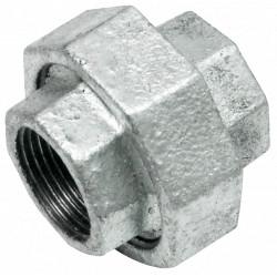 Olandez Zincat Int-Int 330 / D[inch]: 2