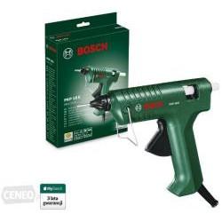 Pistol de lipit la cald PKP 18 E, 200W Bosch