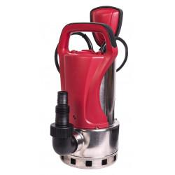 Pompa submersibila apa murdara inox 1100W 1 max 308L/min 8m RD-WP39