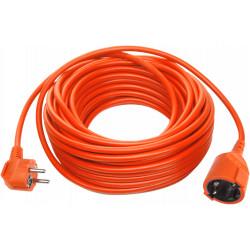 Prelungitor Electric Cupla ETS / L[m]: 25