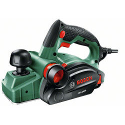 Rindea PHO 2000, 680W Bosch