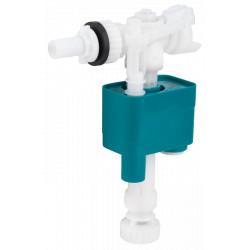 Robinet Flotor Universal Vas WC Incarcare Verticala-Orizontala / Stut: Plastic; D[inch]: 3/8