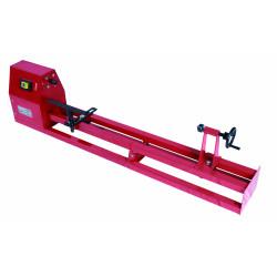 Strung pentru lemn 1000mm 400W RD-WL03