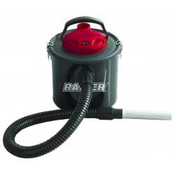 Aspirator pentru cenusa 600W 10L RD-WC06
