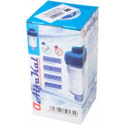 Filtru Apa Polifosfat Masina Spalat / D[inch]: 3/4; Tip: 0F1CS4V