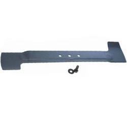 Ingrijire gazon CUTTER BLADE PACK 37 Bosch