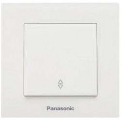 Intrerupator Cap Scara ST Panasonic / Cod: 04; I[A]: 10
