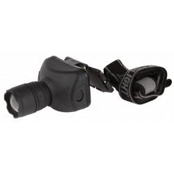 Lanterna Frontala cu Led / Nr. LED: 1; Tip: Ro