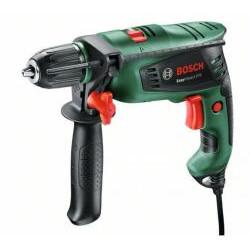 Masină de găurit EasyImpact 570, 570W Bosch