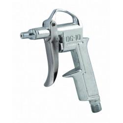 Pistol pt suflat duze 30mm+80mm RD-DG02 (100)