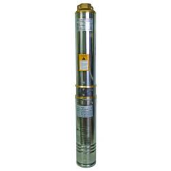 Pompa submersibila de adancime 700W 1.1/4 65L/min 45m 6T RD-WP31
