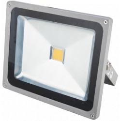 Proiector LED / P[W]: 30; U[V]: 220; C: 2700K