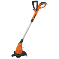 Trimmer Electric GT 600 EPTO / P[W]: 600; Promo x 5