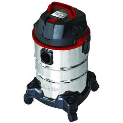 Aspirator umed&uscat 1250W 20L Inox RD-WC10