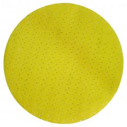 Discuri smirghel slefuitor pereti Ø225 K100 Velcro