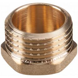 Dop Bronz 290 1102 / D[inch]: 1/2