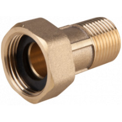 Holender Apometru 1102 / D[inch]: 3/4FI-1/2FE