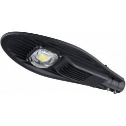 Lampa Stradala ETS / P[W]: 50