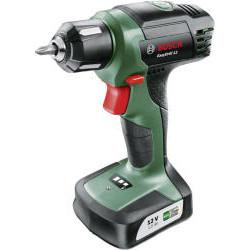 Masină de găurit Easy Drill 12, 12V Bosch