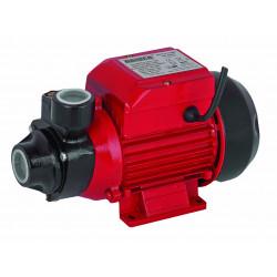 Pompa de apa centrifugala de suprafata periferica 370W RD-PK60