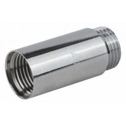 Prelungitor Cromat 1/2 / L[mm]: 50