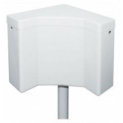 Rezervor WC de Colt / V[l]: 9