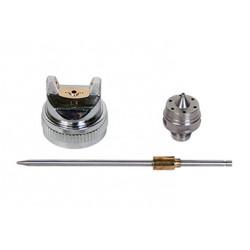 Set duza reparatie Ø1,5mm pt RD-SG04