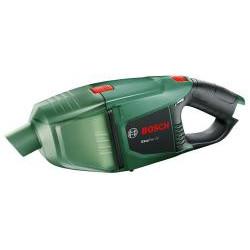 EasyVac 12 Baretool, 12V Bosch