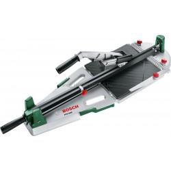 Ferăstrău circular stationar PTC 640, - Bosch