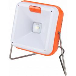 Lampa LED de Birou cu Incarcare Solara / P[W]: 0.5; Pp[W]: 0.3