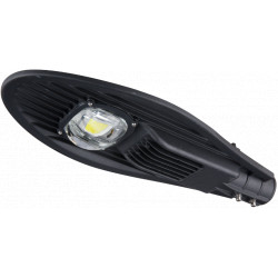 Lampa Stradala ETS / P[W]: 100